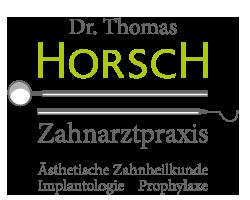 logo_250x200px.png